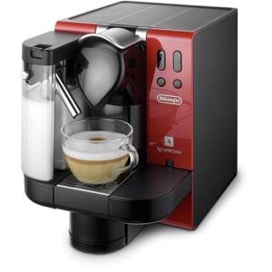 Выбрать кофемашину с капучинатором