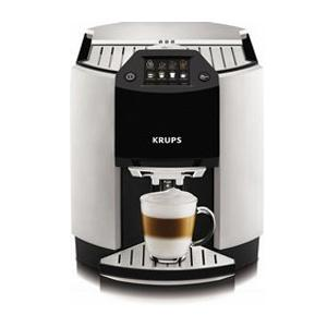 a13a34a385c47160bc58f4240232ae8d Советы по выбору кофемашины
