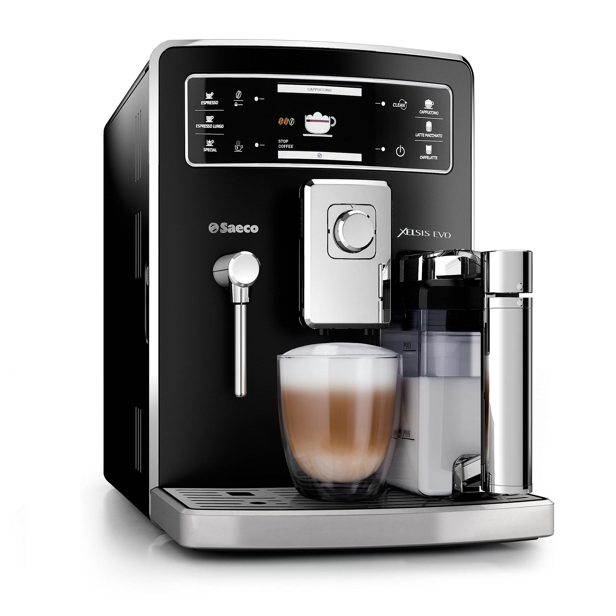 Капсульная кофеварка какая лучше 1